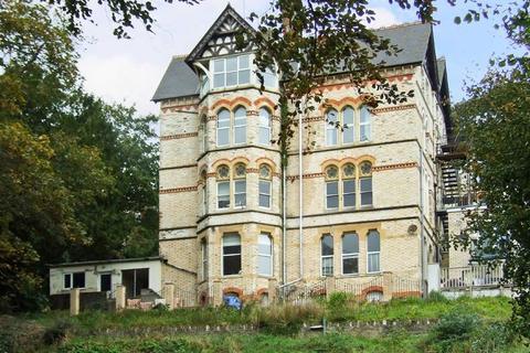 16 bedroom detached house for sale - Torrs Park, Ilfracombe, Devon, EX34