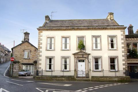 7 bedroom semi-detached house for sale - Fountain House, Kirkby Lonsdale, Carnforth