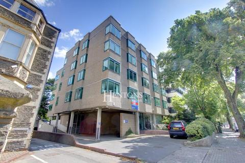 Property to rent - Tudor House, Cathedral Road, Cardiff