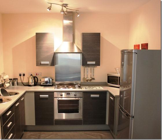 2 Bedrooms Apartment Flat for sale in The Leadworks Queens Road, Chester, CH1