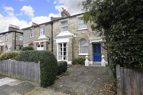 3 bedroom semi-detached house for sale - Acacia Grove, London
