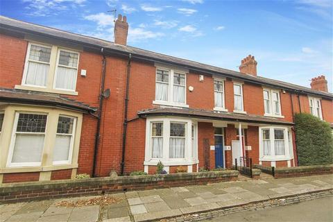 3 bedroom terraced house for sale - Simonburn Avenue, Fenham, Newcastle Upon Tyne