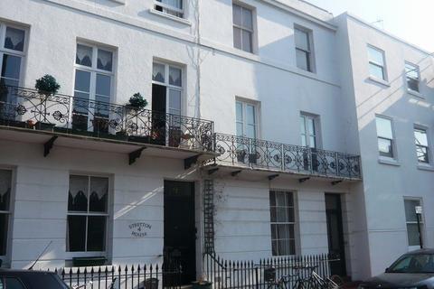 1 bedroom flat to rent - Chesham Road, BRIGHTON