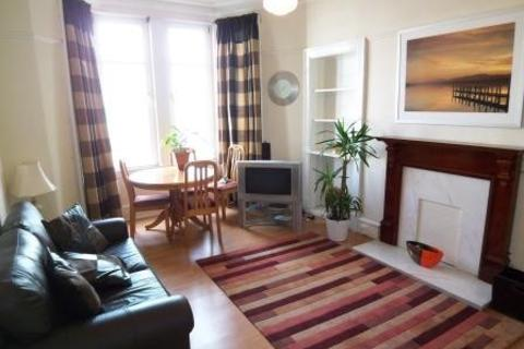 1 bedroom flat to rent - Tankerland Road,  Cathcart, G44