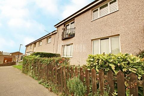 1 bedroom flat for sale - Archer Gate, Loxley
