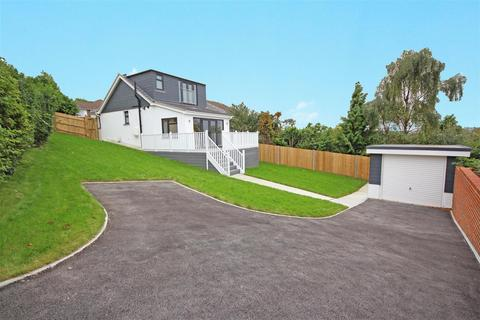 3 bedroom semi-detached bungalow for sale - Woodbourne Avenue, Patcham, Brighton