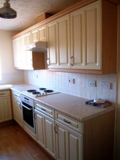 2 bedroom apartment to rent - Norman Crescent , Budleigh Salterton EX9