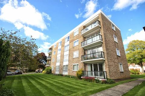 2 bedroom flat for sale - Queens Road, Christchurch, Cheltenham, GL50
