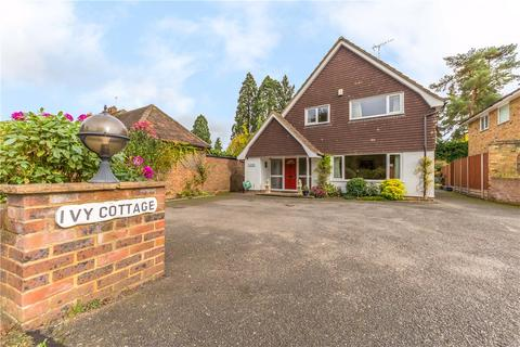 4 bedroom detached house for sale - East Common, Harpenden, Hertfordshire