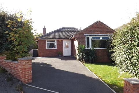 2 bedroom bungalow for sale - Winthorpe Road, Arnold, Nottingham, NG5