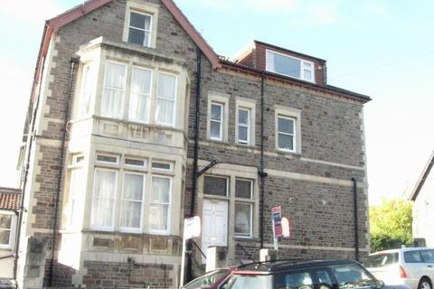 1 bedroom flat to rent - Walsingham Road, St Andrews, BRISTOL, BS6