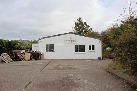 Leisure facility for sale - Brant Road, Lincoln, Lincolnshire
