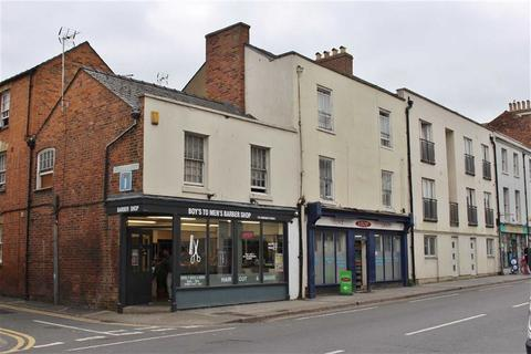 1 bedroom apartment to rent - Southgate Street, Gloucester
