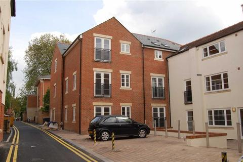 2 bedroom flat to rent - 10 Norfolk Street, Gloucester