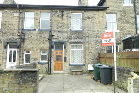 1 bedroom house to rent - 9 ALEXANDER STREET, WIBSEY, BD6 1TZ