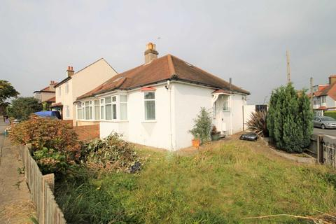 2 bedroom semi-detached house for sale - The Drive, Morden