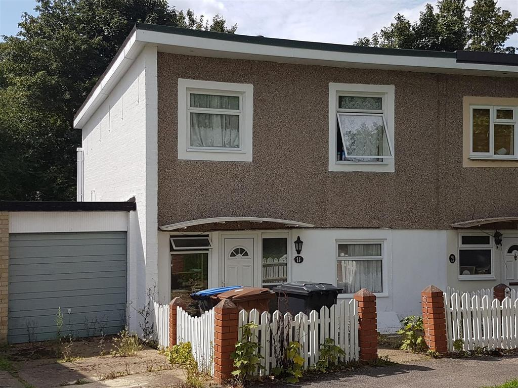 5 Bedrooms House for sale in Hawthornes, Hatfield