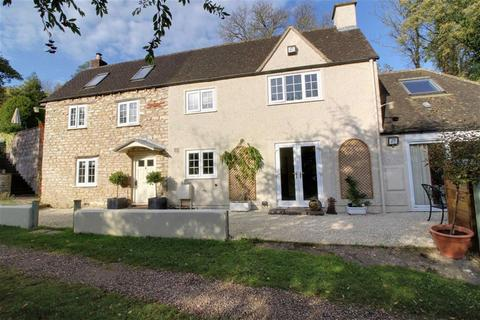 4 bedroom detached house for sale - Horsley Road, Nailsworth, Gloucestershire