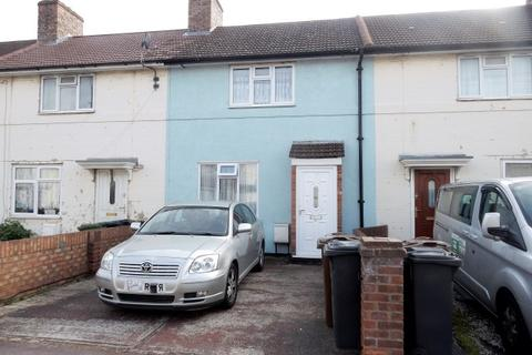 2 bedroom terraced house to rent - Armstead Walk, Dagenham RM10
