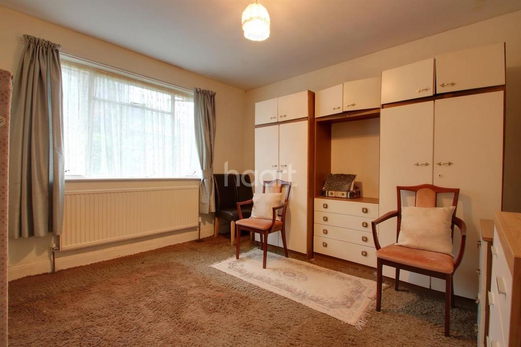 2 Bedrooms Bungalow for sale in Shiphay Lane