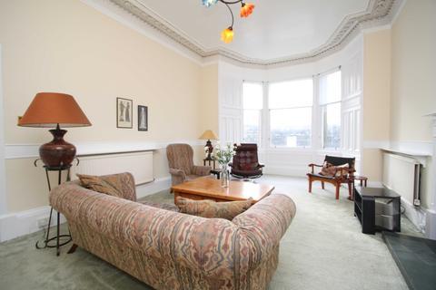 3 bedroom flat to rent - 3F1 Melgund Terrace, Broughton, Edinburgh, EH7 4BU