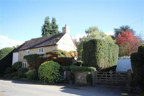 3 bedroom detached house for sale - Westmancote, Tewkesbury, Gloucestershire