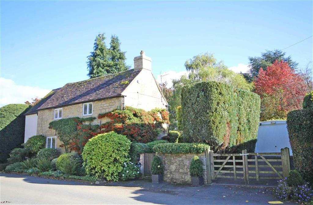 Properties For Sale In Westmancote