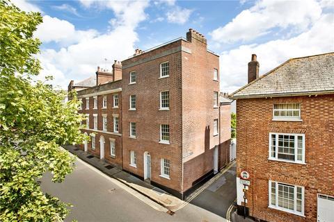 3 bedroom semi-detached house for sale - Friernhay Street, Friernhay Street, Exeter, Devon, EX4