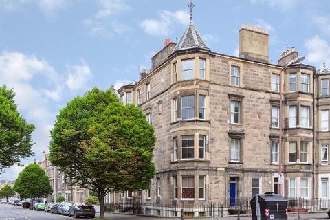2 bedroom flat to rent - Montgomery Street, Leith, Edinburgh, EH7 5HZ