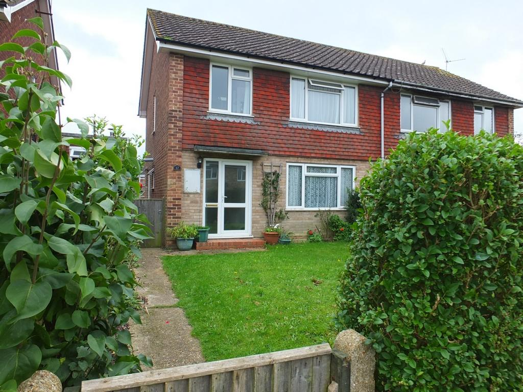 3 Bedrooms House for sale in Challoners, Hosted Keynes, RH17