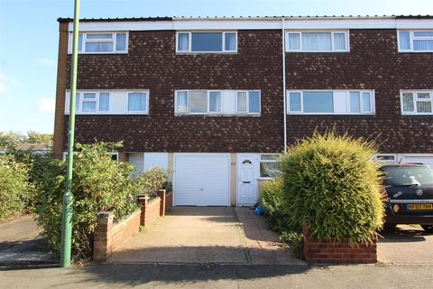 3 bedroom terraced house to rent - Waveney Croft, Smiths Wood