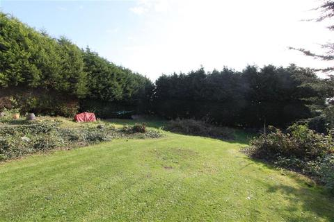 Land for sale - Curtis Lane, Stoke Gifford, Bristol