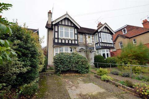 5 bedroom semi-detached house for sale - Kentwood Hill, Tilehurst, Reading