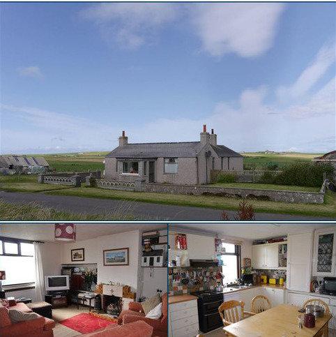 3 bedroom detached house for sale - Glenavon, Deerness