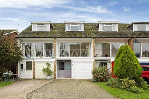 3 bedroom terraced house to rent - Tilecotes Close, Marlow, Buckinghamshire, SL7