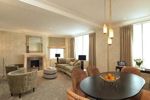 1 bedroom flat to rent - Park Lane, Mayfair, W1K