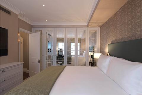 1 bedroom flat to rent - Park Lane, Mayfair, W1K