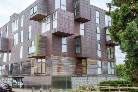 1 bedroom flat for sale - The Steel Building, Kingfisher Way, Cambridge, CB2