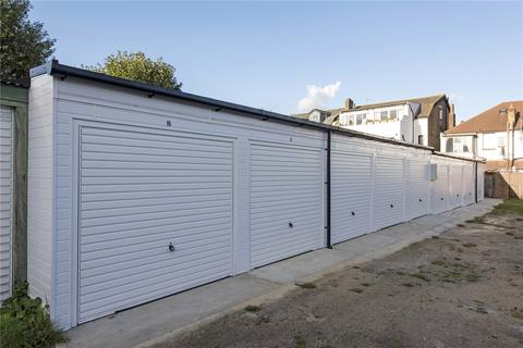 Garage for sale - Wandle Road, Wandsworth, London, SW17