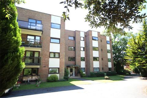 3 bedroom flat for sale - Dene Lodge, 38 Western Road, POOLE, Dorset