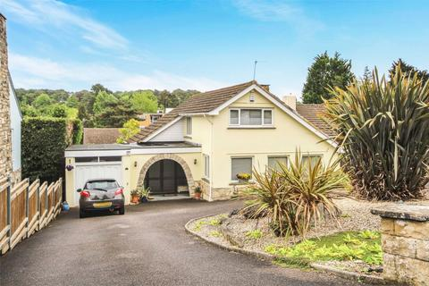 3 bedroom detached bungalow for sale - Ipswich Road, Westbourne, BOURNEMOUTH, Dorset