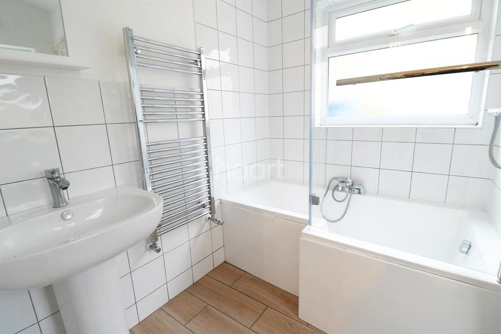 3 Bedrooms Terraced House for sale in Fishponds