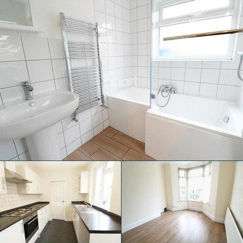 3 bedroom terraced house for sale - Fishponds