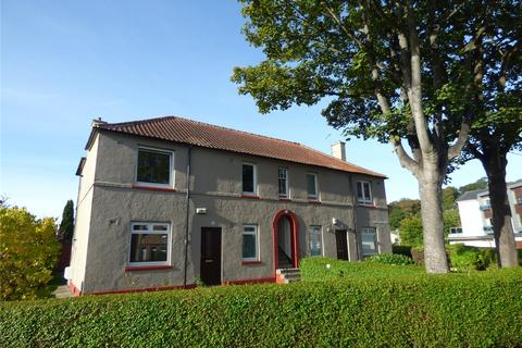 2 bedroom flat to rent - 4/1 Saughton Gardens, Edinburgh, EH12