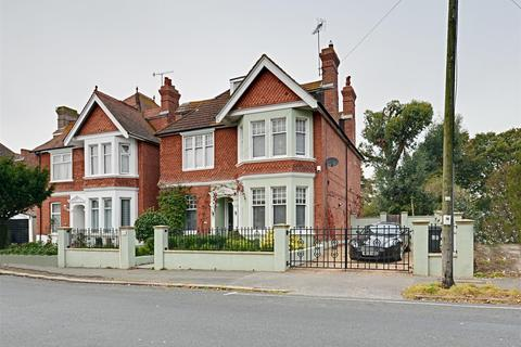 Search 7 Bed Houses For Sale In Bexhill On Sea Onthemarket