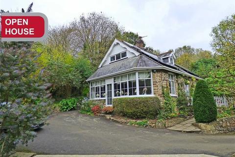 3 bedroom detached house for sale - Lower Cleave, Northam, Bideford, Devon, EX39