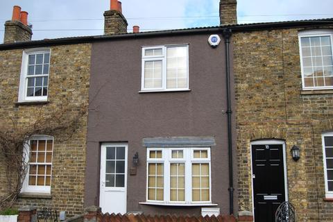 2 bedroom cottage for sale - North Road Bromley BR1