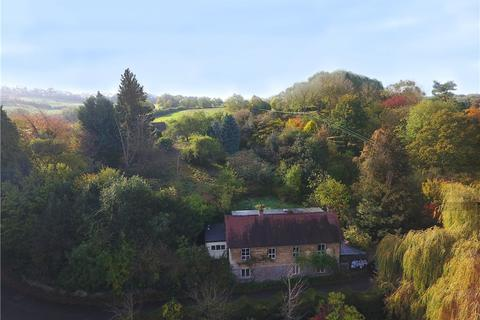 3 bedroom detached house for sale - School Lane, Blockley, Gloucestershire, GL56