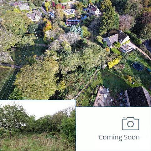 House for sale - School Lane, Blockley, Gloucestershire, GL56