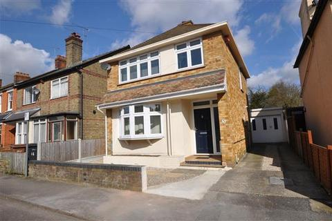 3 bedroom detached house for sale - South Primrose Hill, Chelmsford